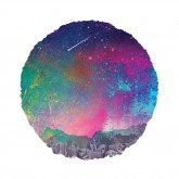 khruangbin-the-universe-smiles-upon-you-late-night-tales-cover