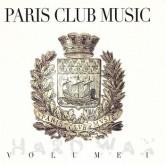 various-artists-paris-club-music-volume-1-clekclekboom-cover