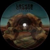 locked-groove-enigma-scuba-remix-hotflush-recordings-cover