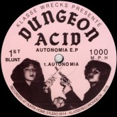 dungeon-acid-autonomia-ep-klasse-wrecks-cover