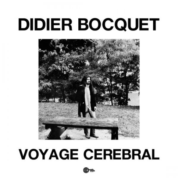 didier-bocquet-voyage-cerebral-lp-wah-wah-records-cover