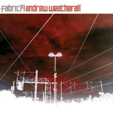 andrew-weatherall-fabric-19-cd-fabric-cover