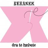 beranek-dra-te-haelvete-todd-terje-olsen-records-cover