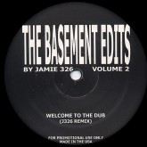 jamie-326-the-basement-edits-vol-2-partehardy-records-cover
