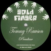 tommy-rawson-peculiar-the-kids-gold-finger-cover