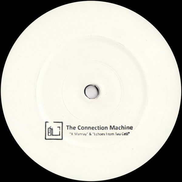 the-connection-machine-the-cosmos-and-the-hologram-styrax-cover