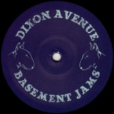 denis-sulta-fear-e-ct-t-dabj-all-stars-volume-2-dixon-avenue-basement-jams-cover