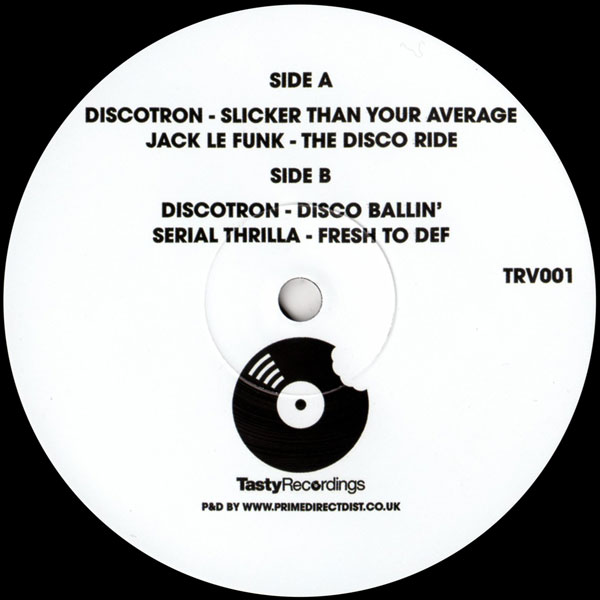 discotron-various-artists-tasty-recordings-sampler-001-tasty-recordings-cover