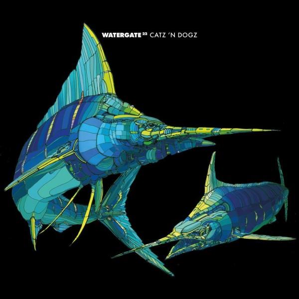 catz-n-dogz-watergate-22-cd-watergate-cover