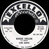 slim-harpo-boogie-chillun-excello-records-cover