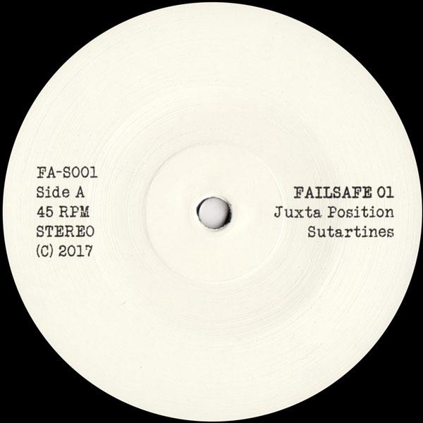 juxta-position-failsafe01-failsafe-cover