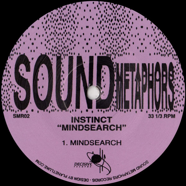 instinct-mindsearch-sound-metaphors-cover
