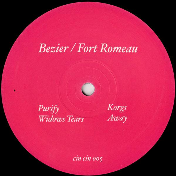 bezier-fort-romeau-cin-cin-005-cin-cin-cover