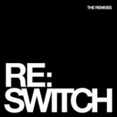 switch-re-switch-cd-dubsided-cover
