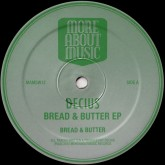 decius-bread-butter-more-about-music-cover