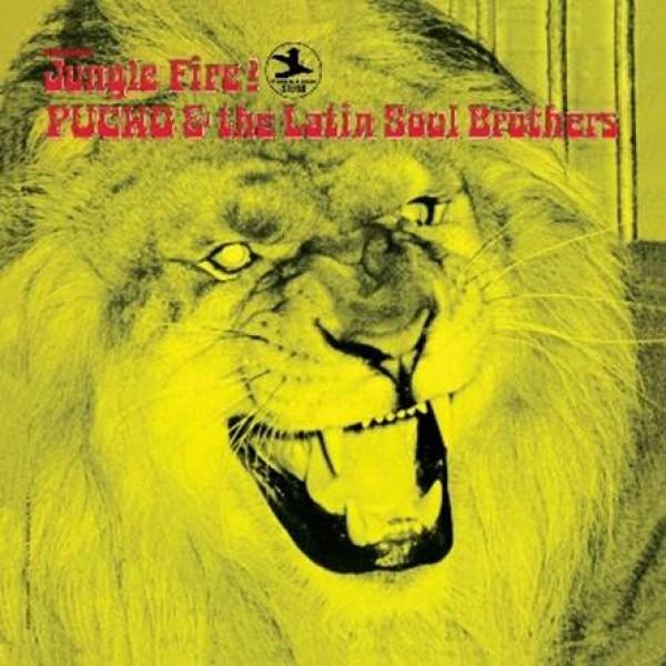 pucho-the-latin-soul-broth-jungle-fire-lp-prestige-cover