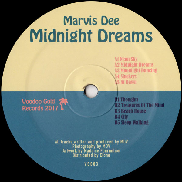 marvis-dee-midnight-dreams-lp-voodoo-gold-cover