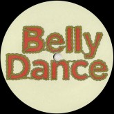 belly-water-incl-brassica-thinnen-belly-dance-cover