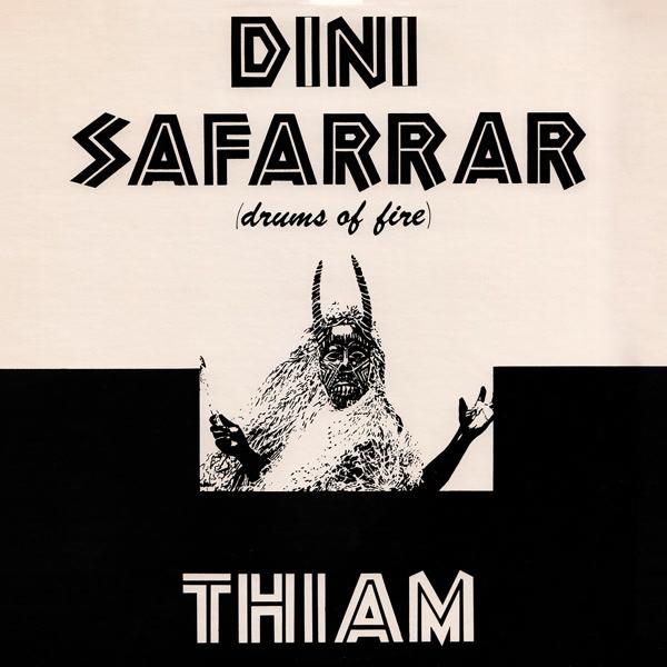 mor-thiam-dini-safarrar-lp-jazzman-cover