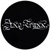 axetraxx-axetraxx-black-slipmats-pa-axetraxx-cover