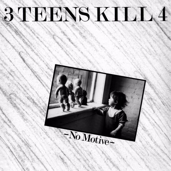 3-teens-kill-4-no-motive-dark-entries-cover