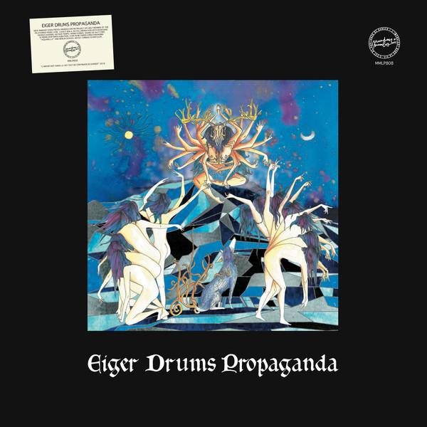 eiger-drums-propaganda-eiger-drums-propaganda-lp-macadam-mambo-cover