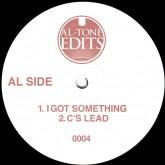 al-tone-edits-al-tone-edits-4-i-got-somethi-al-tone-edits-cover