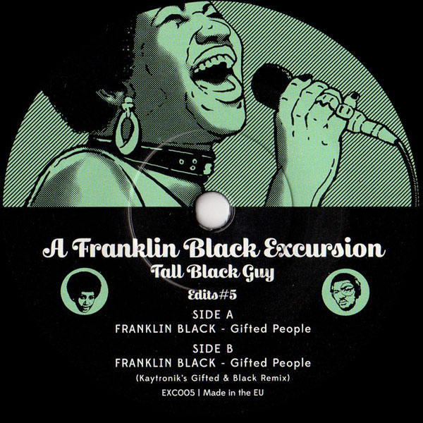 tall-black-guy-karizma-a-franklin-black-excursion-excursions-cover