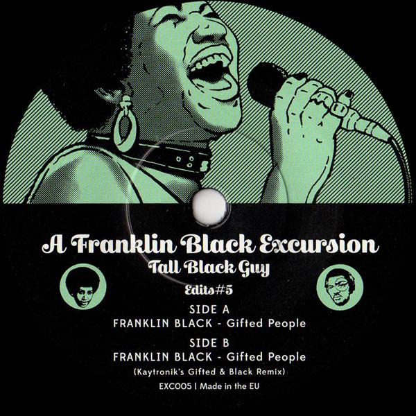 tall-black-guy-karizma-a-franklin-black-excursion-excursions-cover