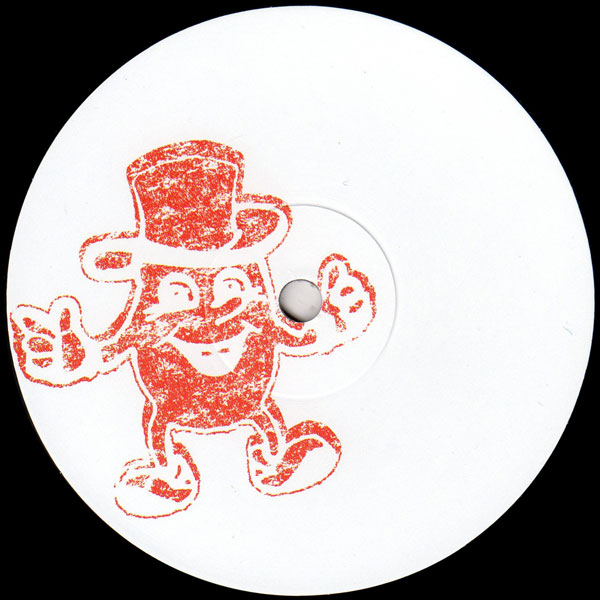 dancing-egg-just-dont-understand-white-label-cover
