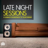various-artists-late-night-sessions-cd-ministry-of-sound-cover
