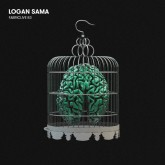 logan-sama-fabric-live-83-cd-fabric-cover