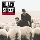 black-sheep-a-wolf-in-sheeps-clothing-mercury-records-cover