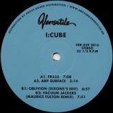 icube-fr33z-dixon-maurice-fulton-versatile-cover