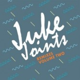 parris-mitchell-juke-joints-remixes-volume-two-deep-moves-cover