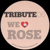 tribute-we-love-rose-tribute-cover