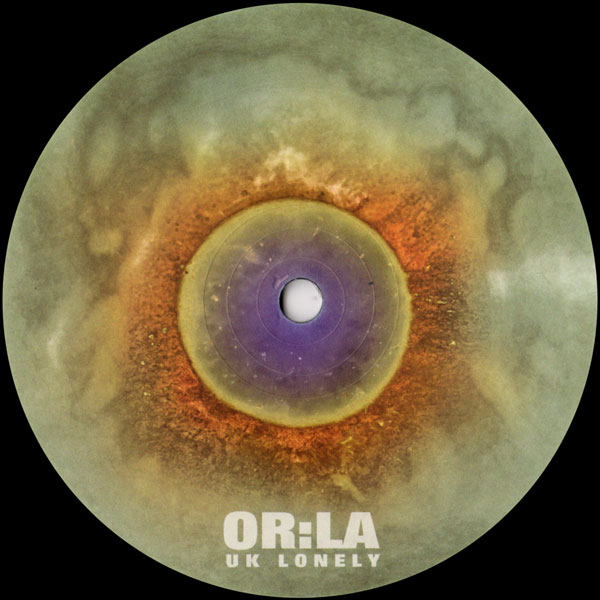orla-uk-lonely-hotflush-recordings-cover