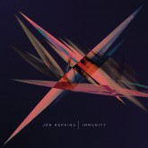 jon-hopkins-immunity-lp-domino-cover