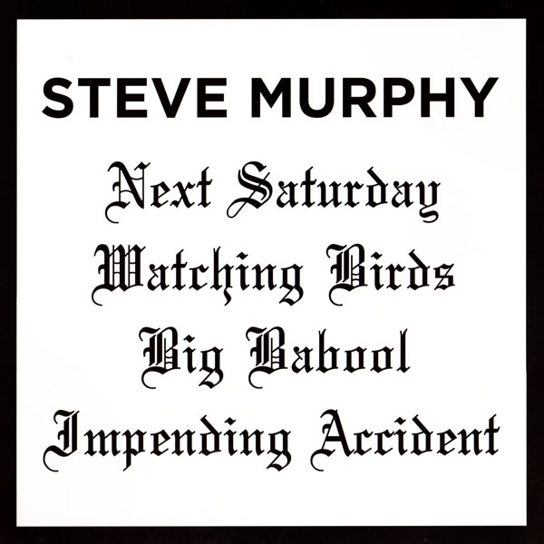 steve-murphy-watching-birds-shall-not-fade-cover
