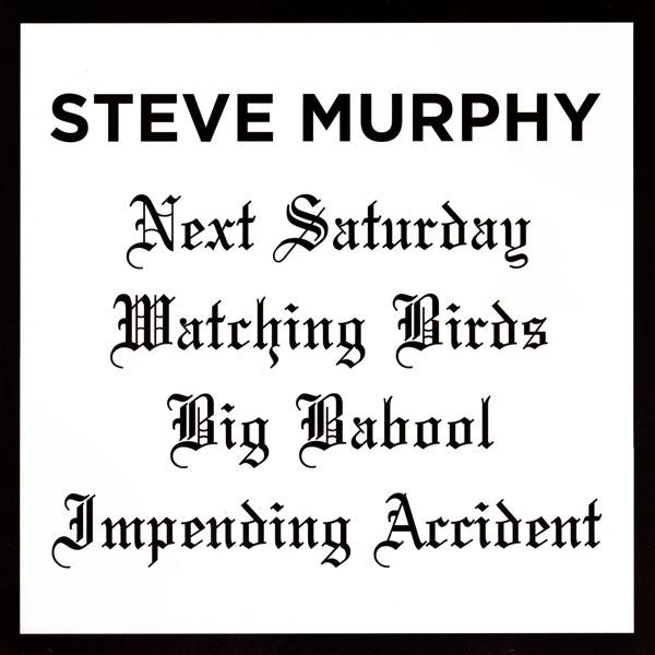 steve-murphy-watching-birds-shall-not-fade-cover