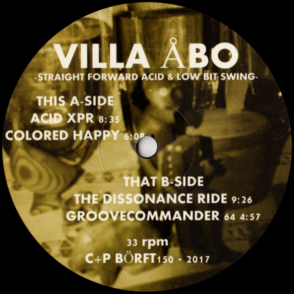villa-abo-straight-forward-acid-and-low-borft-cover