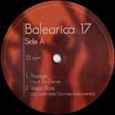 various-artists-balearica-17-balearica-cover