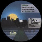 mayo-soulomon-night-shades-ep-rick-wade-fly-by-night-music-cover