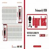 dj-muro-diggin-heat-winter-flavor-99-king-inc-cover