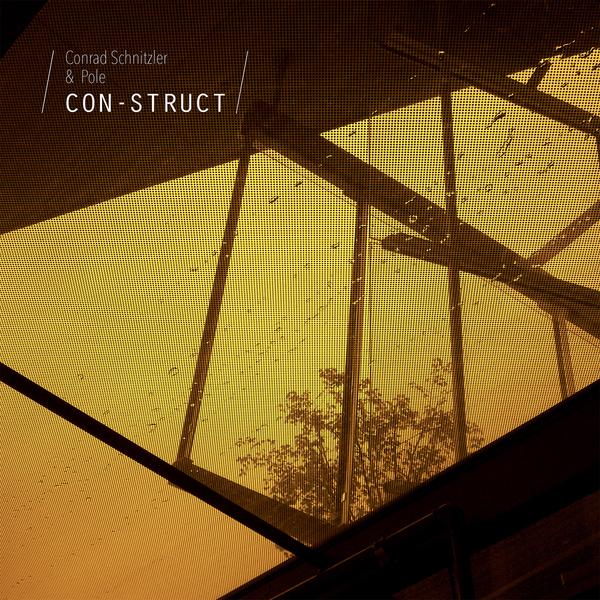 conrad-schnitzler-pole-con-struct-lp-bureau-b-cover