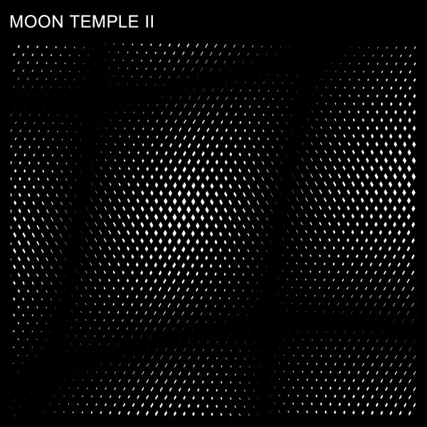 moon-temple-part-2-wt-records-cover