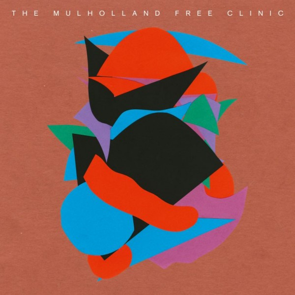 the-mulholland-free-clinic-move-the-mulholland-free-clinic-away-cover
