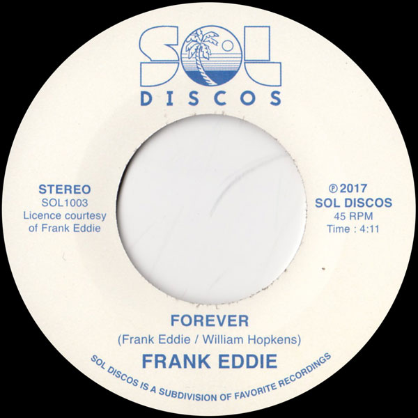 frank-eddie-forever-love-has-never-passed-sol-discos-cover