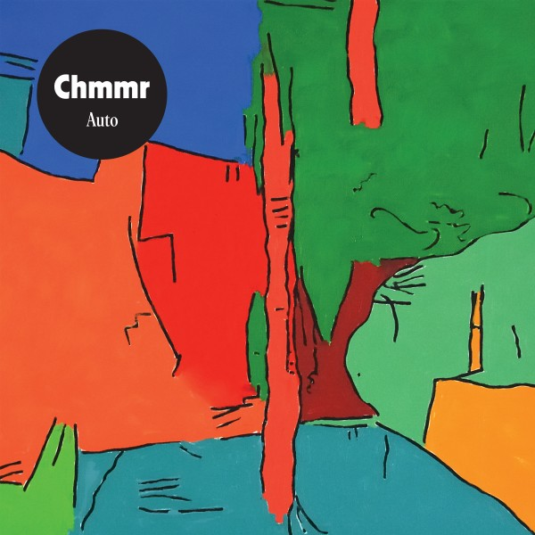 chmmr-auto-lp-full-pupp-cover