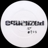 equalized-equalized-005-equalized-cover